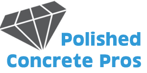 Polished Concrete Pros