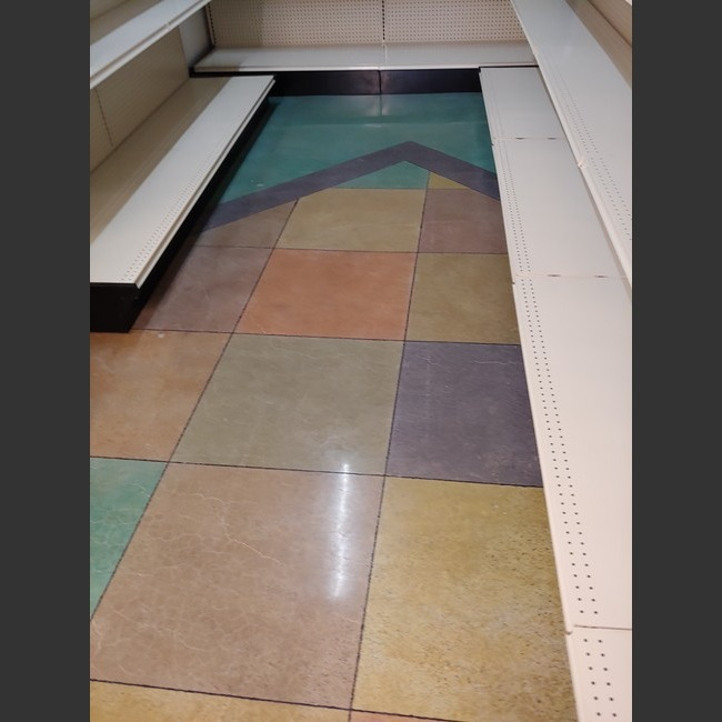 View more about Photos of Stained Concrete Finishes